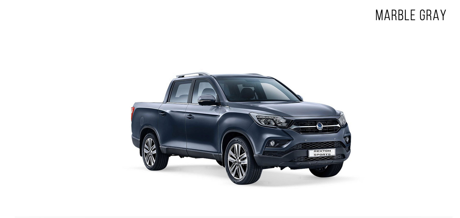 1-marble-gray-rexton-sports-ssangyong-vercelli