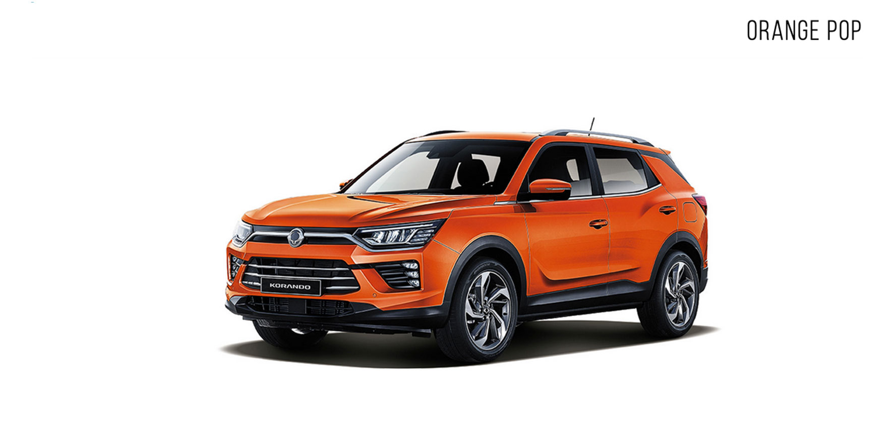 2-orange-pop-nuovo-korando-ssangyong-vercelli