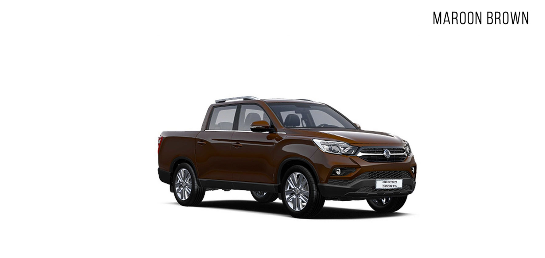 3-maroon-brown-rexton-sports-ssangyong-vercelli
