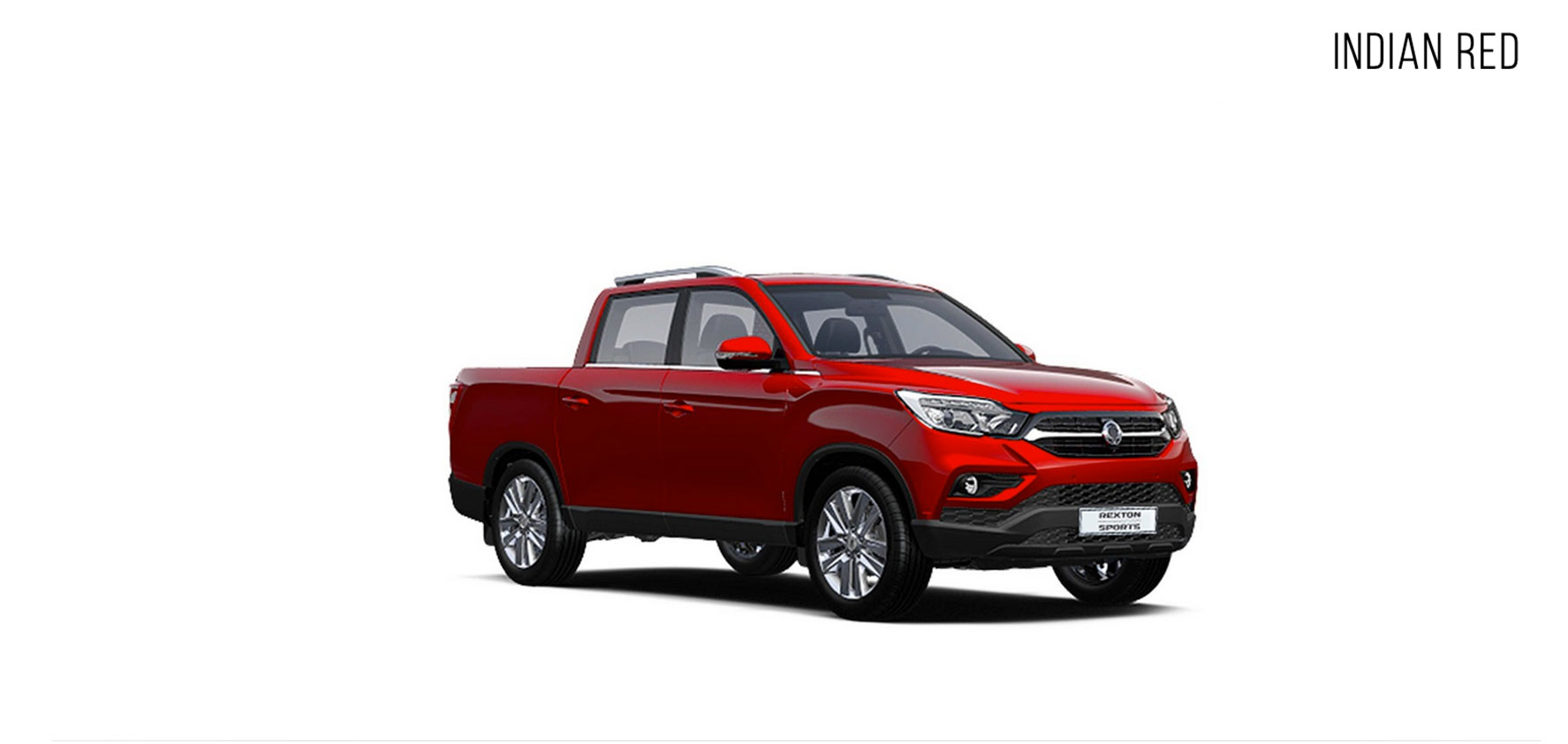 5-indian-red-rexton-sports-ssangyong-vercelli