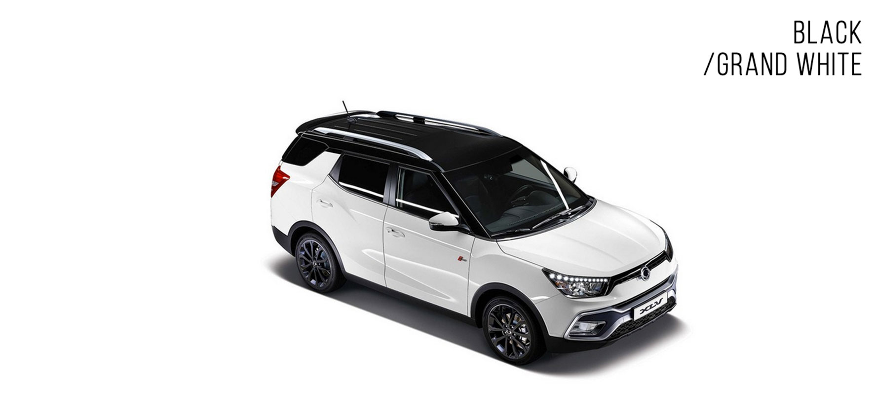 xlv-ssangyong-black-grand-white