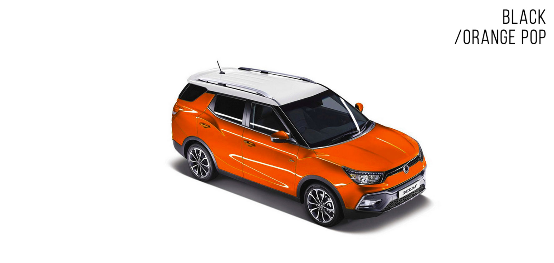 xlv-ssangyong-black-orange-pop