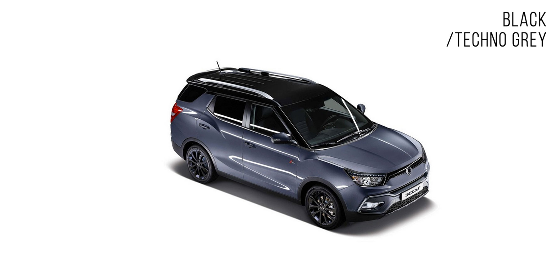 xlv-ssangyong-black-techno-gray