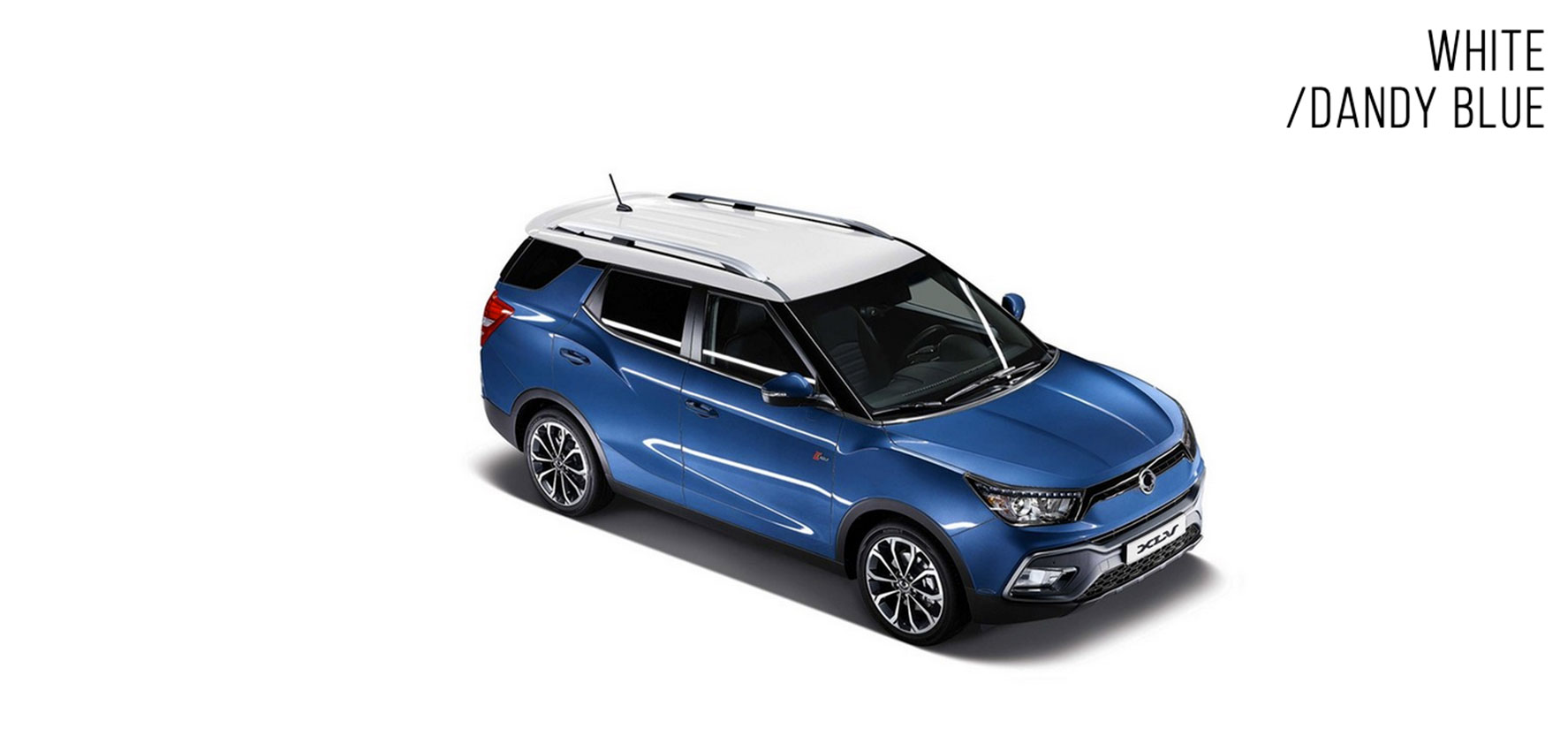 xlv-ssangyong-white-dandy-blue