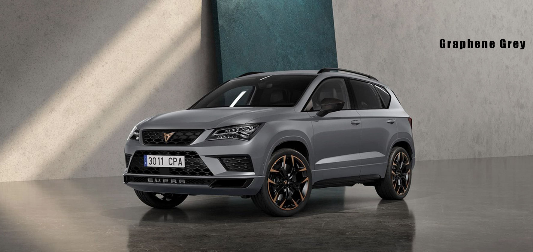 Graphene-Grey colore cupra-ateca-limited-edition-vercelli-autotrend-serravalle-sesia