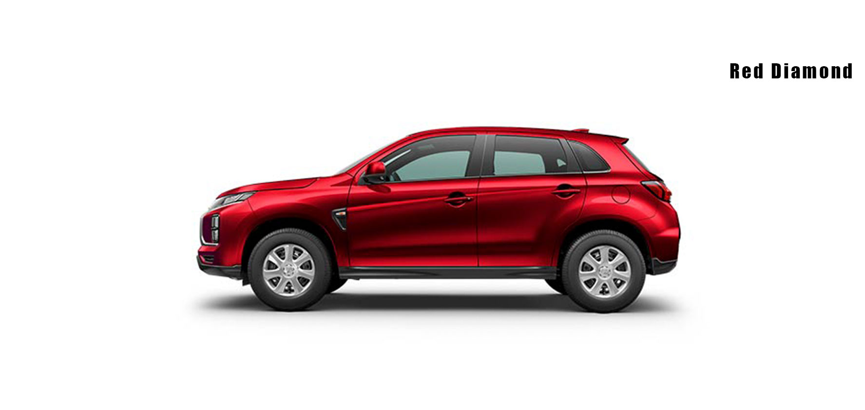 3-Red-Diamond-mitsubishi-asx-autotrend-vercelli