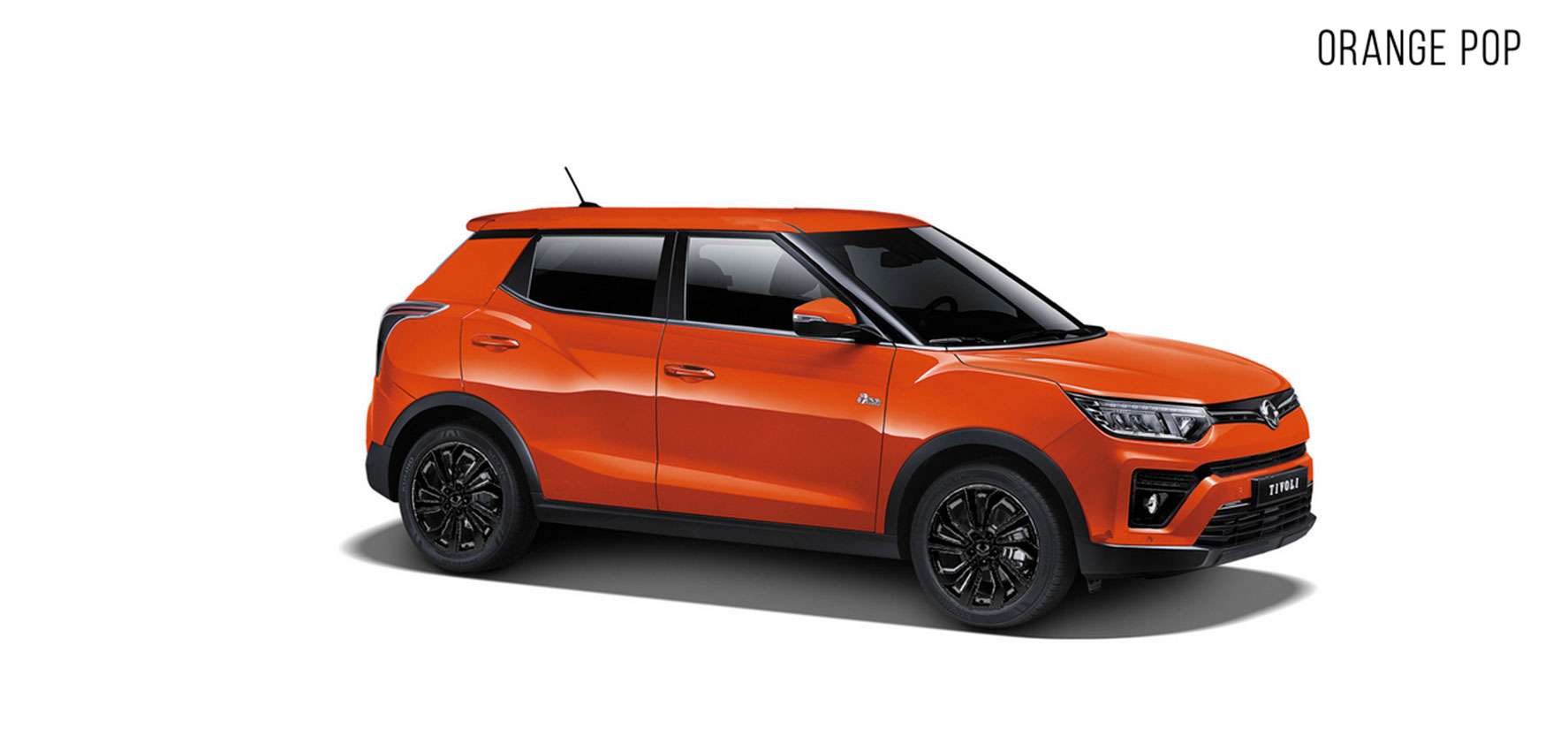 3-orange-pop-nuova-tivoli-ssangyong-vercelli