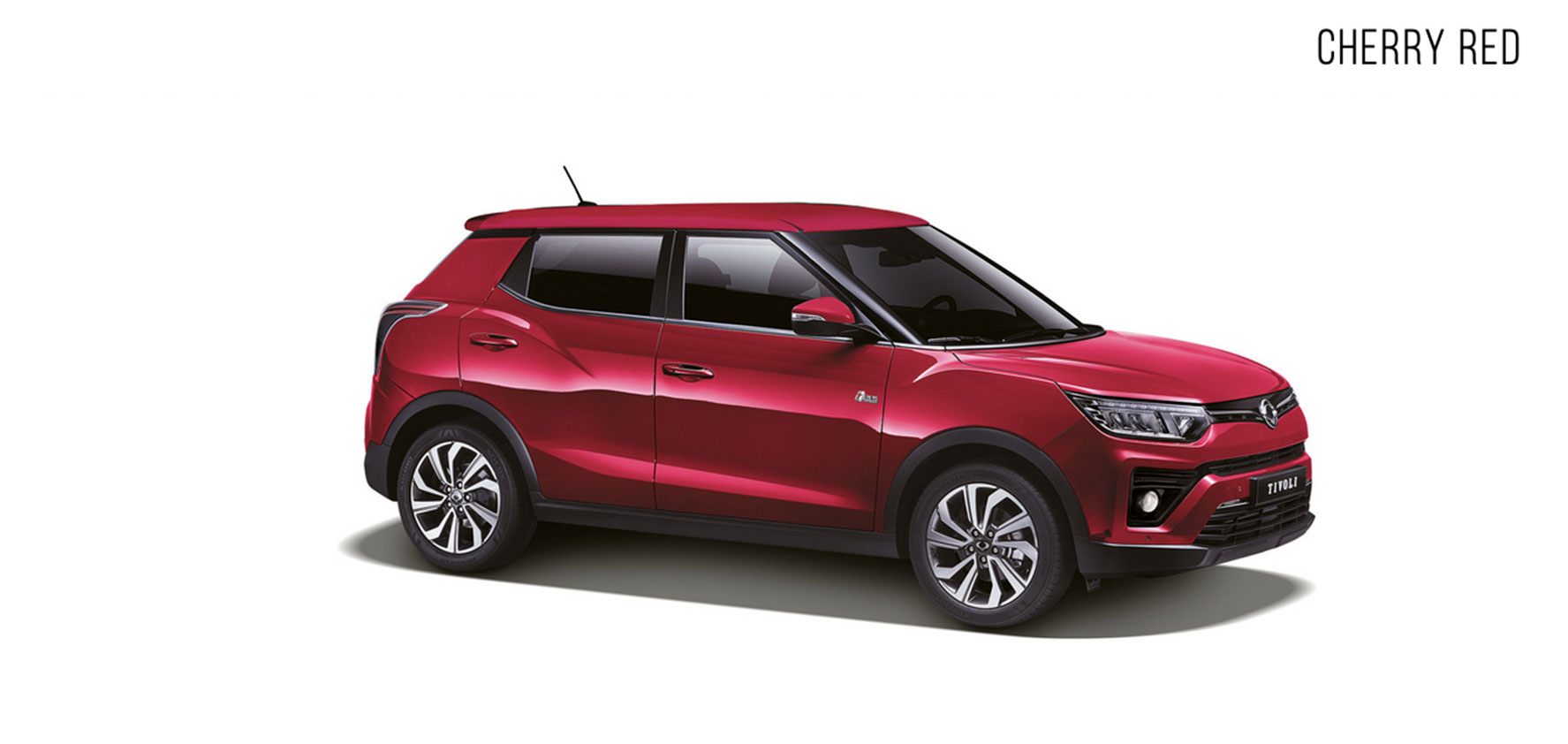5-cherry-red-nuova-tivoli-ssangyong-vercelli