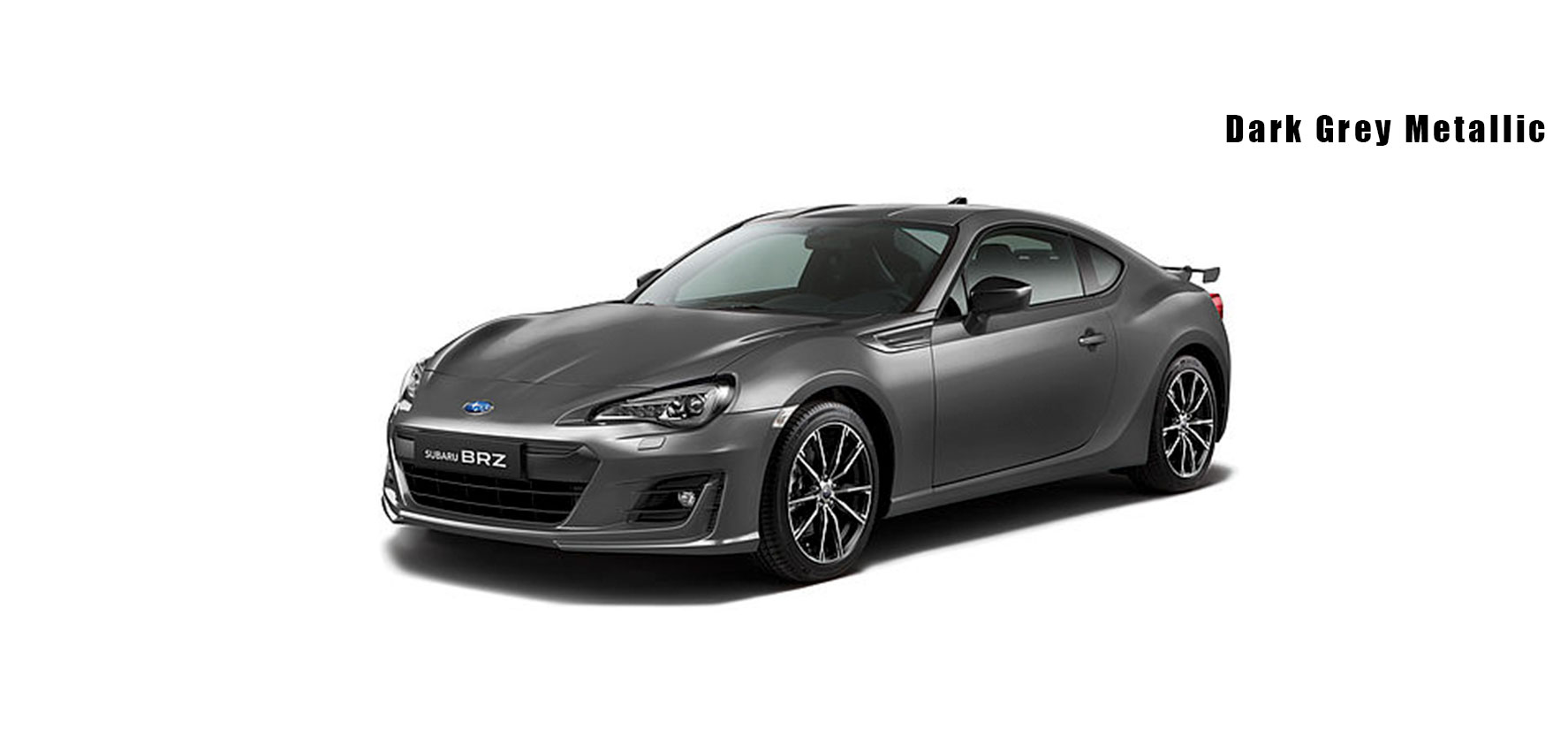 5-subaru-brz-Dark-Grey-Metallic-vercelli-autotrend