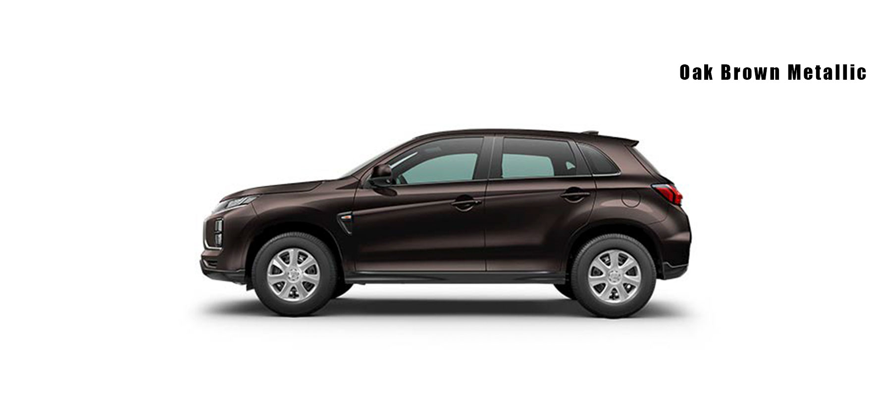 7-Oak-Brown-Metallic-mitsubishi-asx-autotrend-vercelli
